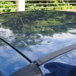 Miałeś zajście drogowe? Ktoś przerysował Ci samochód pod sklepem?